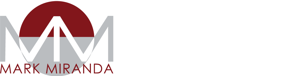 Mark Miranda – Silvercreek Realty Group Logo